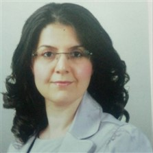 Selma Akdeniz Oskay
