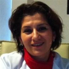 Selma Nihan Karakaya
