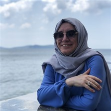 Selma Sarar