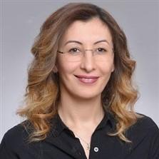 Selma Sönmezoğlu Maraklı