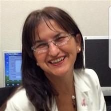 Selma Tükel