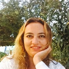 Selma Zor