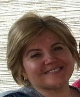 Sema Polat Kalaycıoğlu