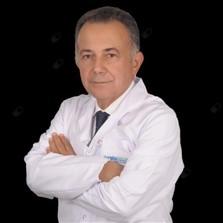 Semih Özdemir