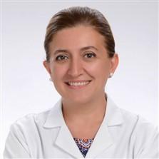 Semiha Uzunalioğlu