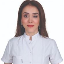 Semra Yavuz