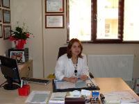 Şenay Aygül Apak