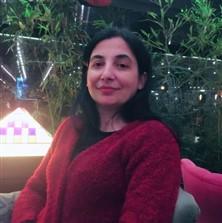 Şenay Bozlar