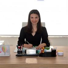 Şenay Kılınçel