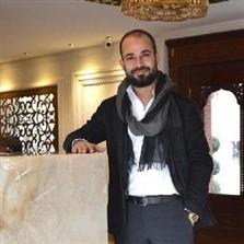 Şener Kayapınar
