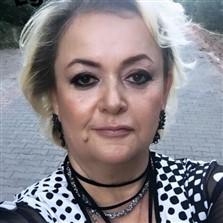 Serap Bozkaya