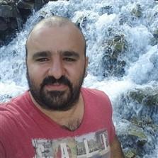 Serdar Nemli