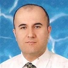 Şeref Olgar