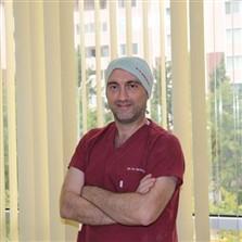 Serhat Mustafa Çitoğlu
