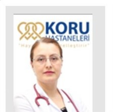 Serpil Tuna Özdemir
