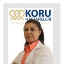 Sibel Tamer