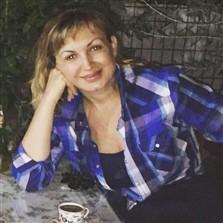 Sibel Tezil
