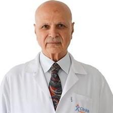 Süleyman Balcı