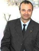 Süleyman Çokay