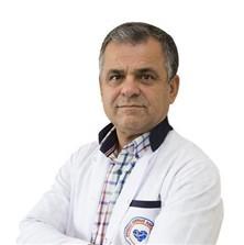 Süleyman Kayık