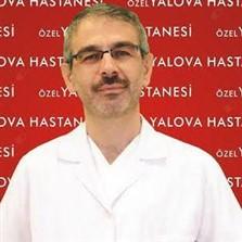 Süleyman Sıtkı Uraloğlu
