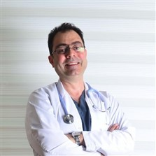 Süleyman Uslular