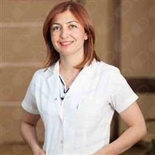 Suzan Şen
