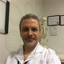 Tahir Altan Külekçioğlu