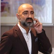 Tahir Atik