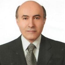 Talip Gül