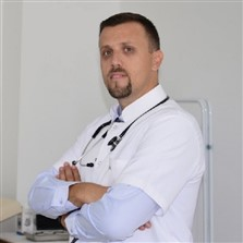Tamer Kala