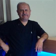 Taner Bayramoğlu