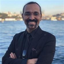 Tarık Zafer Nursal