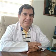 Tevfik Hacıhamdioğlu