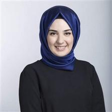 Tuğba Aksoy Vural