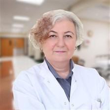 Tülay Şahbal