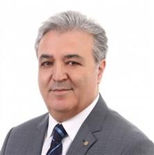 Tunay Karlıdere
