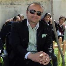 Tuncay Gülen