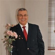 Turan Çetin