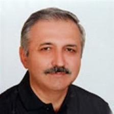 Turgay Göncü