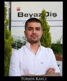 Türker Karcı