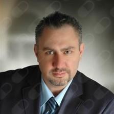 Vedat Ali Canoğlu