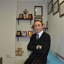 Yakup Aslan