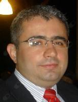 Yaşar Can