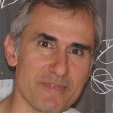 Yavuz Keçeci