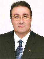Yavuz Kurt