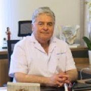 Yavuz Selim Kabukçuoğlu