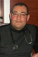 Yavuz Selim Kazancı
