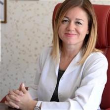 Yeksin Helvacıoğlu Karataş