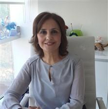 Yelda Mumcu